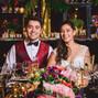 El matrimonio de Rodrigo Fierro y Alegría Eventos 8