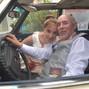 El matrimonio de Marión Rojas y Tours Classic 6
