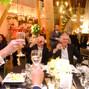 Sofia Jottar Banquetes y Eventos 9