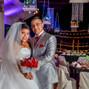 El matrimonio de Daniela Solange Vargas Poblete y Floristería Tussie Mussie 4
