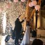 Sofia Jottar Banquetes y Eventos 10