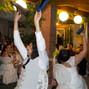 El matrimonio de Lorena Carmona y Mangoz Producciones 19