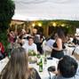 El matrimonio de Lorena Carmona y Mangoz Producciones 21