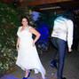 El matrimonio de Lorena Carmona y Mangoz Producciones 22