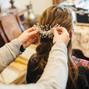 Jezu Mac-kay Makeup & Hair 6