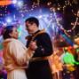 El matrimonio de Catalina Mansilla y Eventos Torres de Paine 19