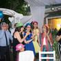 El matrimonio de Lorena Carmona y Mangoz Producciones 24