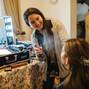 Jezu Mac-kay Makeup & Hair 8