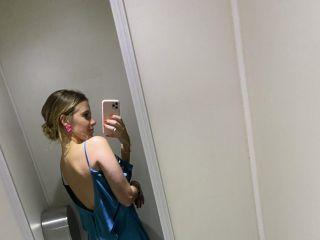 Chic Dress Project - Arriendo de vestidos 1