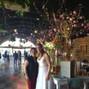 El matrimonio de Catalina Mansilla y Eventos Torres de Paine 21