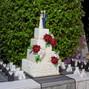 El matrimonio de Rafael Esteban Arevalo Aguayo y Amada Pastelería 9