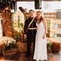 El matrimonio de Catalina Mansilla y Eventos Torres de Paine 22