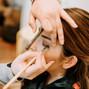 Jezu Mac-kay Makeup & Hair 10