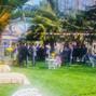 El matrimonio de Catalina Mansilla y Eventos Torres de Paine 23