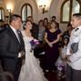 El matrimonio de Macarena Cea Rojas y FotoEventos 14