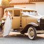 Royal Antique Car 10