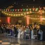 El matrimonio de Francisca Chavez y BrasaViva 1