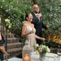 El matrimonio de Paula y Casa Zucca 57