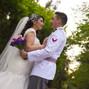 El matrimonio de Macarena Cea Rojas y FotoEventos 20