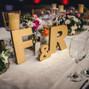 El matrimonio de Francisca Chavez y BrasaViva 5