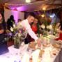 El matrimonio de Karina Montenegro y Gula Producciones 33