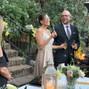 El matrimonio de Paula y Casa Zucca 58