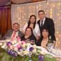 El matrimonio de Karina Montenegro y Gula Producciones 34