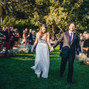 El matrimonio de Francisca Chavez y BrasaViva 8