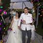 El matrimonio de Macarena Cea Rojas y FotoEventos 24
