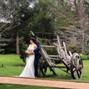 El matrimonio de Francisca Díaz Adasme y Eventos Torres de Paine 21