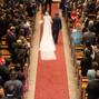 El matrimonio de Karla Ibarrola Carrasco y Premier Novias Vestidos 12