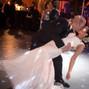 El matrimonio de Karla Ibarrola Carrasco y Premier Novias Vestidos 15
