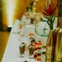 El matrimonio de Katalina Hernandez y Centro de Eventos Hamara 10