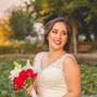 El matrimonio de Jocelin Danae Jimenez y Eikon Producciones 24