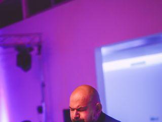 DJ Peluka 3