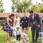 El matrimonio de Maria Fernanda y Casa Ibarra 10