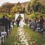 El matrimonio de Maria Fernanda y Casa Ibarra 11