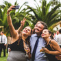 El matrimonio de Maria Fernanda y Casa Ibarra 13