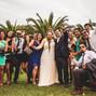 El matrimonio de Maria Fernanda y Casa Ibarra 14