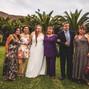 El matrimonio de Maria Fernanda y Casa Ibarra 15