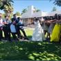 El matrimonio de Ulda Romero Bollmann y FlorNehuen 10