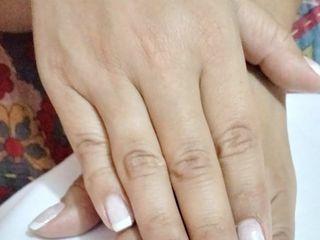 Mar.Nails 4
