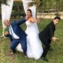 El matrimonio de Belen y Alto Cordillera 28