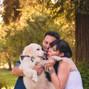 El matrimonio de Rodrigo A. y Florecer Fotografías 8