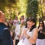 El matrimonio de Rodrigo A. y Florecer Fotografías 9