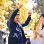 El matrimonio de Rodrigo A. y Florecer Fotografías 10