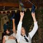 El matrimonio de Lorena Carmona y Mangoz Producciones 34