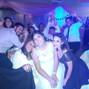 El matrimonio de Carmen Andrea y Hotel del Valle Azapa 9