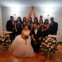 El matrimonio de Carmen Andrea y Hotel del Valle Azapa 10