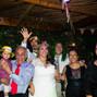 El matrimonio de Lorena Carmona y Mangoz Producciones 40